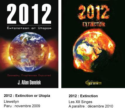 2012_vs_2012.jpg