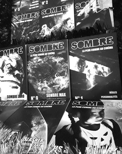 Ciné, Horreur, et JDR = Sombre - Page 10 Dark_Christmas