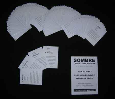 Sombre_Deck.jpg