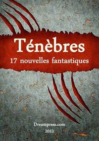 Tenebres_2012.jpg
