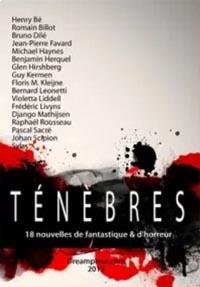 Tenebres_2013.jpg