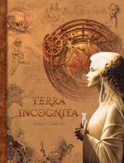 Terra_Incognita.jpg